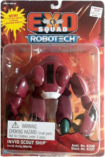 robotech-invid-scout-1.jpg
