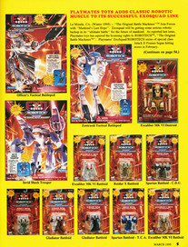 toy-price-guide-1-2.jpg
