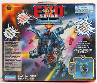 Exo-Squad-Special-Mission-JT-Marsh-7.jpg