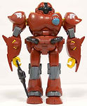 robotech-bioroid-invid-fighter-9.jpg