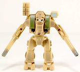 robotech-3-inch-excaliber-civil-thumb.jp