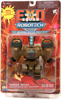 robotech-spartan-2.jpg