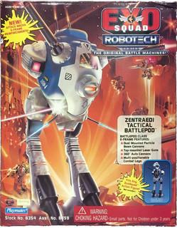 robotech-tactical-battle-pod-5.jpg
