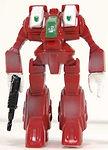 robotech-gladiator-tactical-thumb.jpg