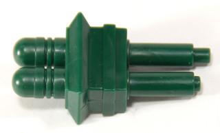 exosqaud-bronski-foreign-green-8.jpg
