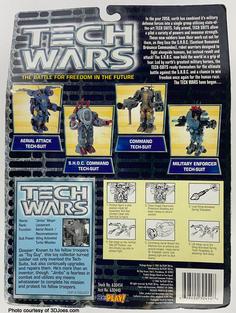 exo-squad-tech-wars-aerial-1.jpg