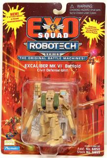 robotech-3-inch-excaliber-civil.jpg