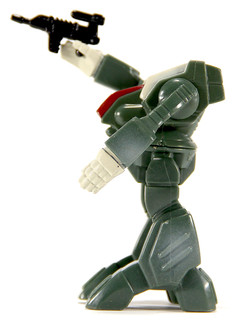 robotech-gladiator-civil-defense-9.jpg