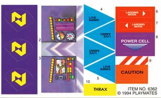 exo-squad-S3-Thrax-8.jpg