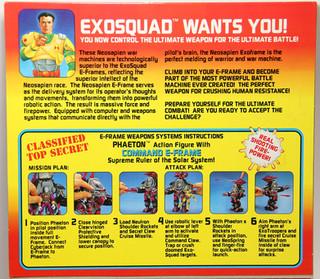 exo-squad-phaeton3.jpg