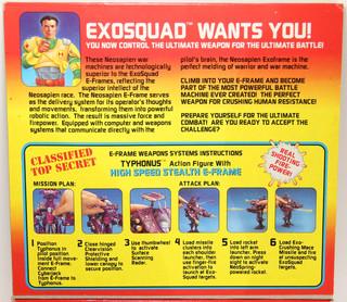 Exo-Squad-Typhonus-S1-33.jpg