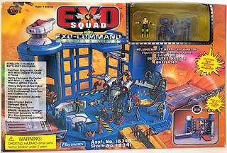 exo-squad-resolute-hangar-1.jpg