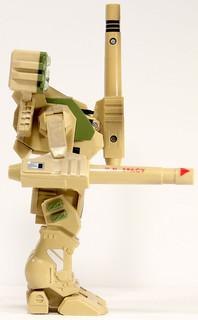 robotech-exo-sqaud-excaliber-4.jpg
