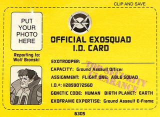 exo-squad-wolf-bronski-18.jpg