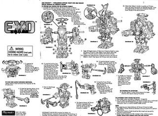 SM-Alec-Deleon-Blueprints.jpg