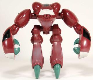 robotech-invid-scout-4.jpg