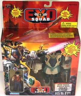 exo-squad-peter-tanaka-26.jpg