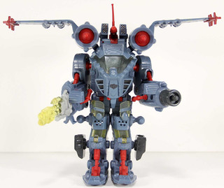 exo-squad-JT-Marsh-25.jpg