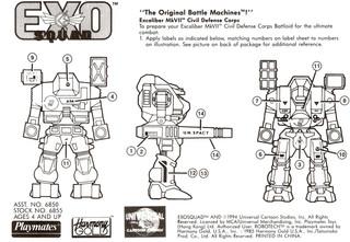 robotech-3-inch-excaliber-civil3.jpg