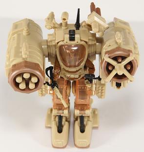 exo-squad-tech-wars-ground-assault-12.jp