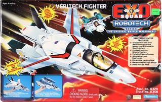 Robotech-veritech-27.jpg