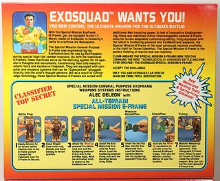 Exo-Squad-Special-Mission-Alec-Deleon-2.
