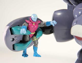 robotech-invid-shock-6.jpg