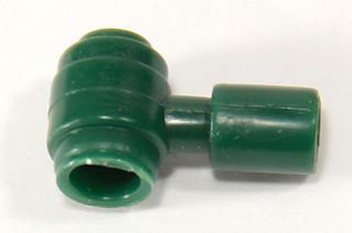 exosqaud-bronski-foreign-green-6.jpg