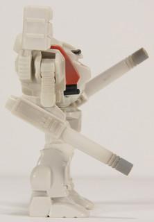 robotech-3-inch-excaliber-tacitcal9.jpg