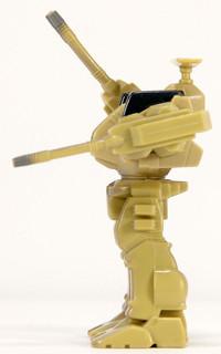 robotech-3-inch-raidar-x-civil-6.jpg