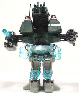 tech-wars-military-enforcer-3.jpg