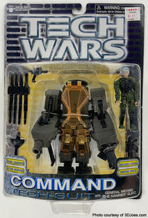Exo-Squad-Tech-Wars-Command-2.jpg