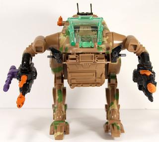 exo-squad-livanus-troop-transport-11.jpg