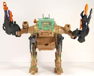 exo-squad-livanus-troop-transport-10.jpg