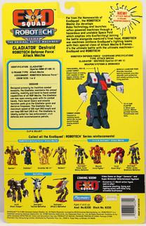 robotech-gladiator-1.jpg