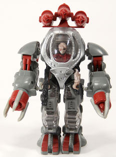 exosquad-tech-wars-shoc-command-17.jpg