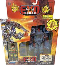 exo-squad-JT-Marsh-33.jpg