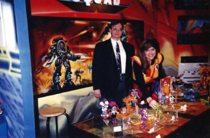 toy fare 1994 2.jpg