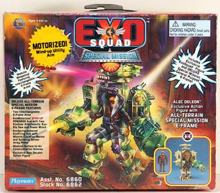 Exo-Squad-Special-Mission-Alec-Deleon-5.