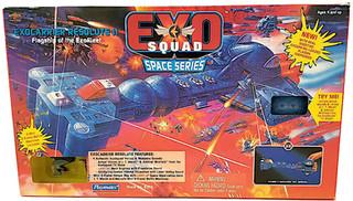 exo-squad-exo-carrier-resolute-25.jpg