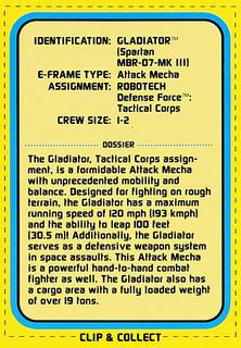 robotech-gladiator-tactical-4.jpg