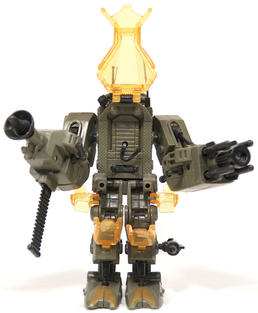 tech-wars-command-10.jpg