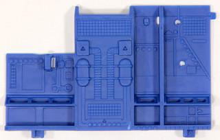 exo-squad-vesta-space-port-48.jpg