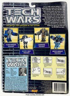 exosquad-tech-wars-flamethrower-2.jpg