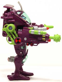Exo-Squad-Typhonus-S1-14.jpg