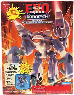 robotech-invid-shock-15.jpg