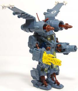 tech-wars-aerial-attack-10.jpg