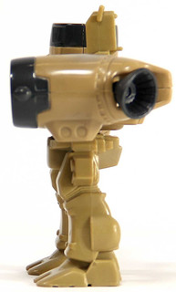 robotech-3-inch-spartan-civil-2.jpg