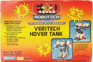 Robotech-hovertank-2.jpg