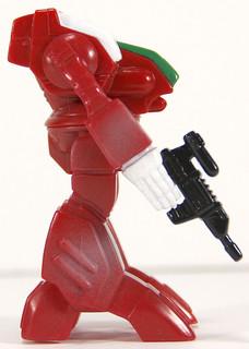 robotech-gladiator-tactical-7.jpg